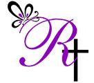 Renovation Biblical Counseling Logo